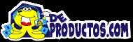 DeProductos.com