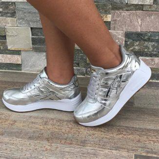 bolsos mas zapatos ebook