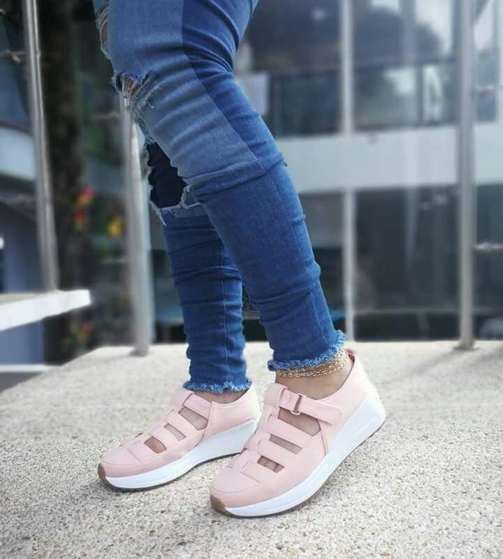 De Bonitos Estilo Moda Zapatos Mocasin mPy8n0wvNO