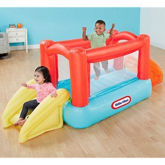 Brinca Brinca Inflable Para Niños